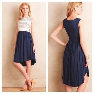DOLAN LEFT COAST COLLECTION SABADO Dress